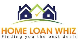 Compare And Get The Lowest Home Loan Rate In Singapore Home Loans Loan Mortgage