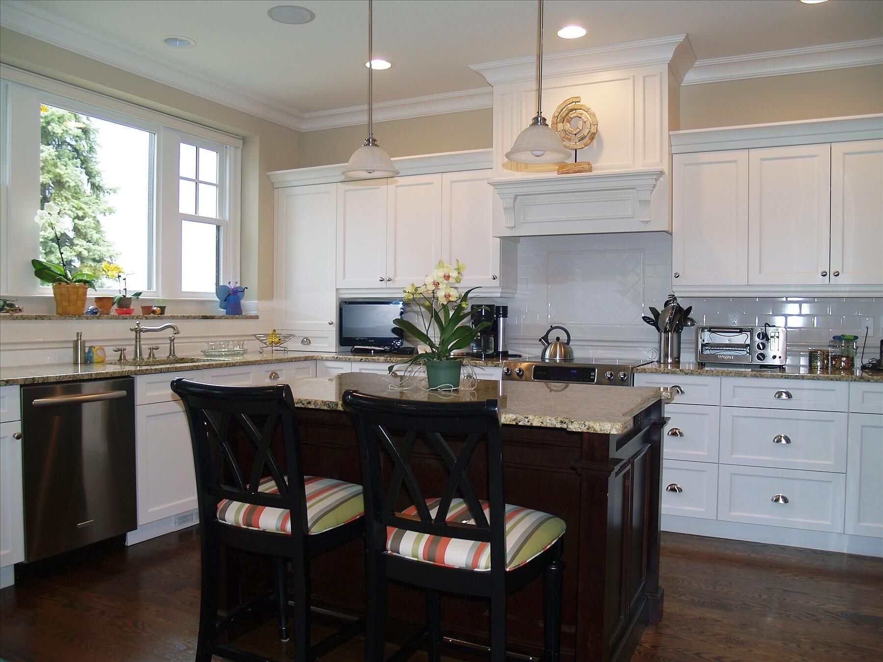 Kitchens - Acorn Kitchen & Bath Distributors | Kitchen ...