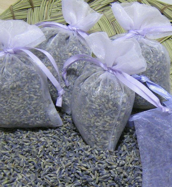 Hey, I found this really awesome Etsy listing at https://www.etsy.com/listing/156139593/50-organic-lavender-sachets-2x3-or-3x4