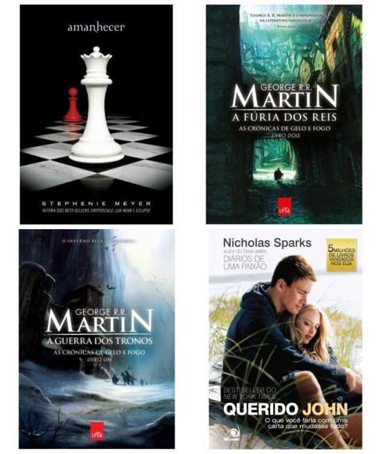 Melhores Livros De Romance Comprar Online Livros De Romance