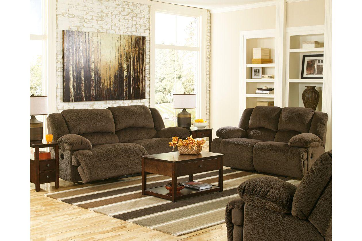 Best Toletta Oversized Power Recliner Cheap Living Room Sets 640 x 480