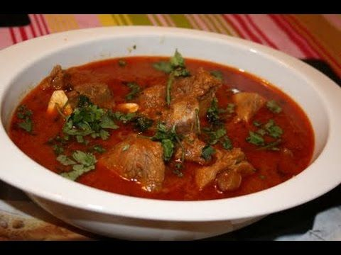Recipe ghar jaisa mutton masala easy cook with food junction recipe ghar jaisa mutton masala easy cook with food junction forumfinder Gallery