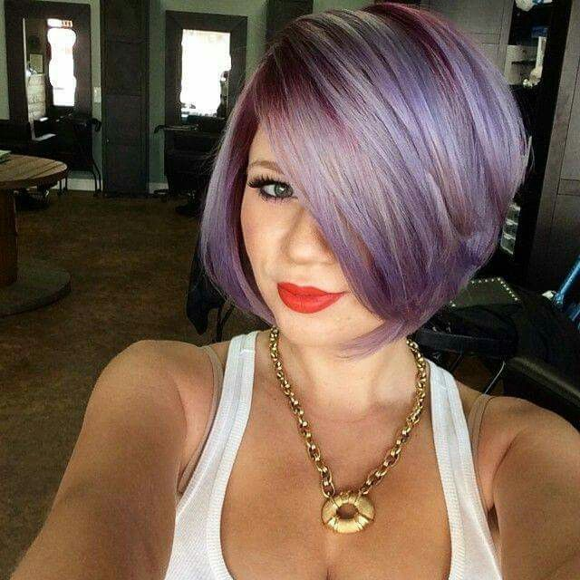 École de coiffure Bischetti | Hairs ♡ | Pinterest | Coiffures