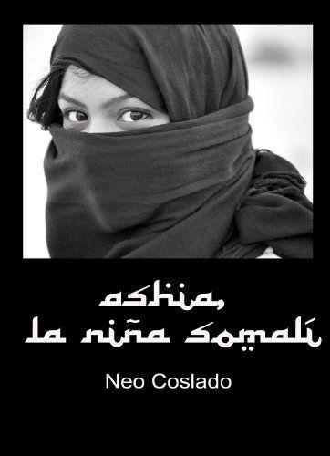 ashia la niña somalí pdf