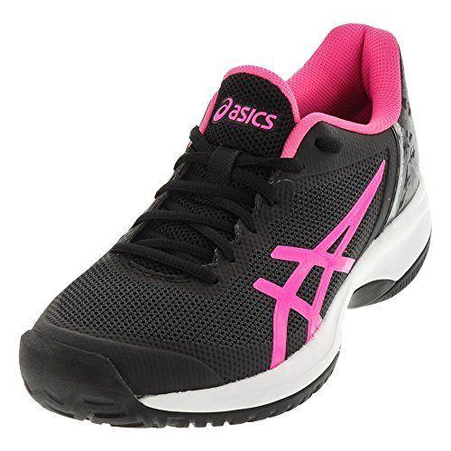 d7715253a455 Adidas Performance Adizero Tempo 8 Ssf W Running Shoes