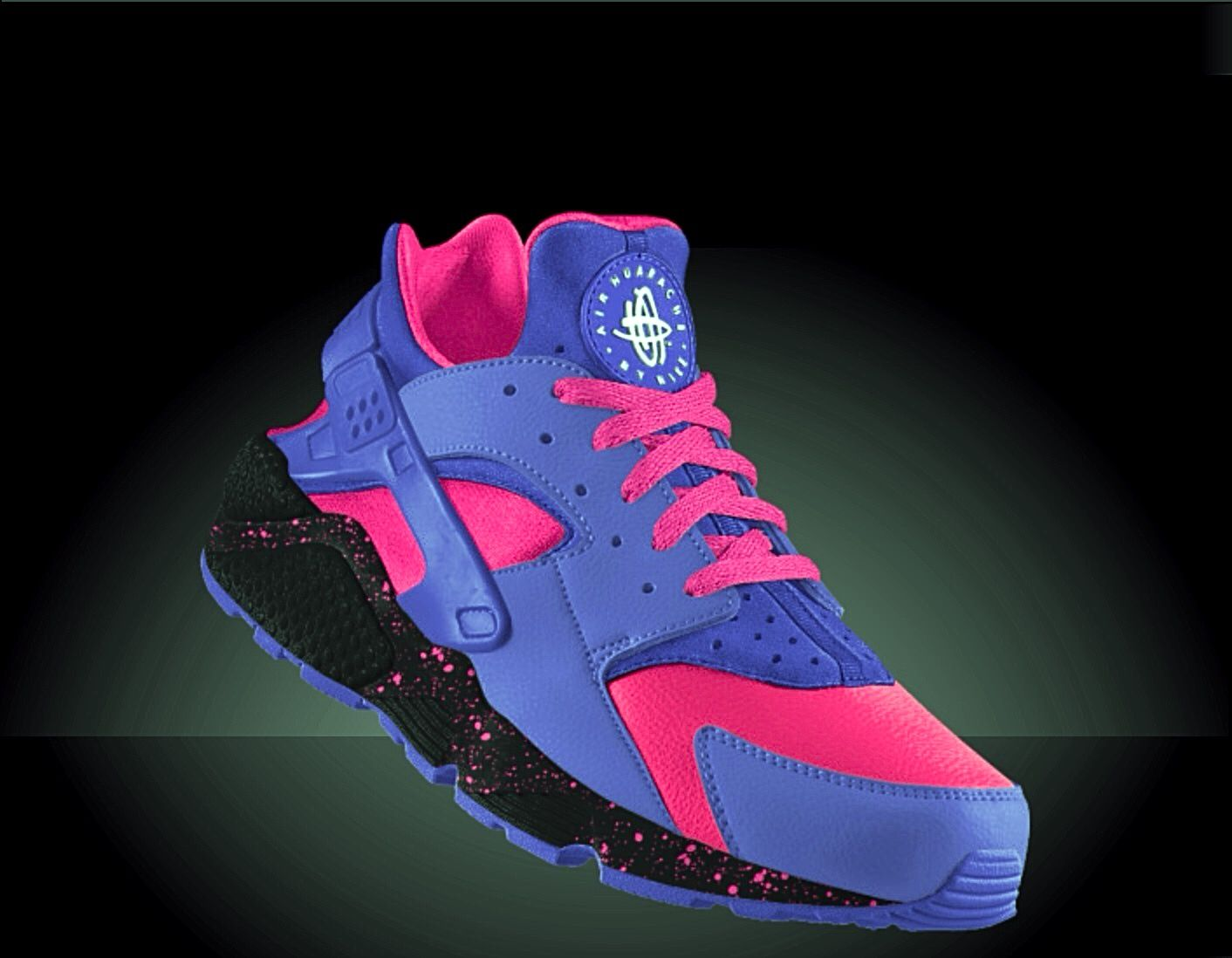 f34002d80c71c customize huaraches - Google Search