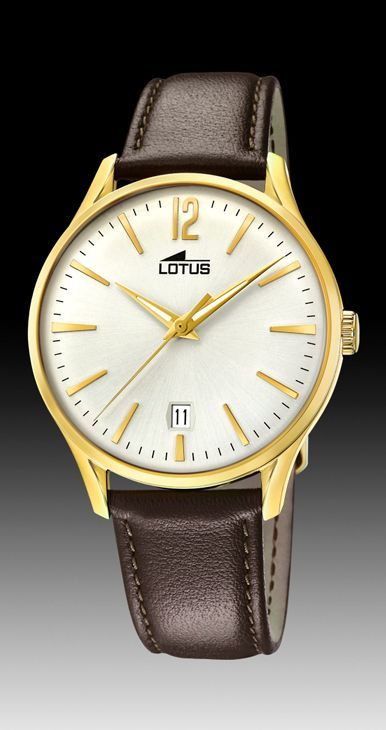 56cd6796bfe1 Relojes Lotus · Caballeros · Joyerías Zafir