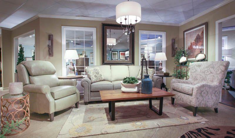 Furniture Store In Bucks County | Oskar Huber Furniture U0026 Design