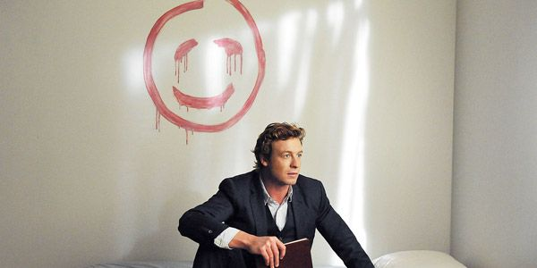 The Mentalist Is Coming Back But Not For Long