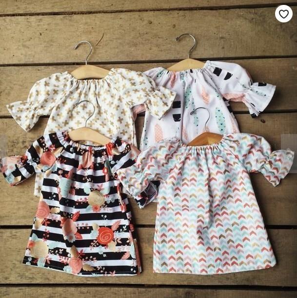 193a1e797 Moldes para vestidos de niña de 14 años