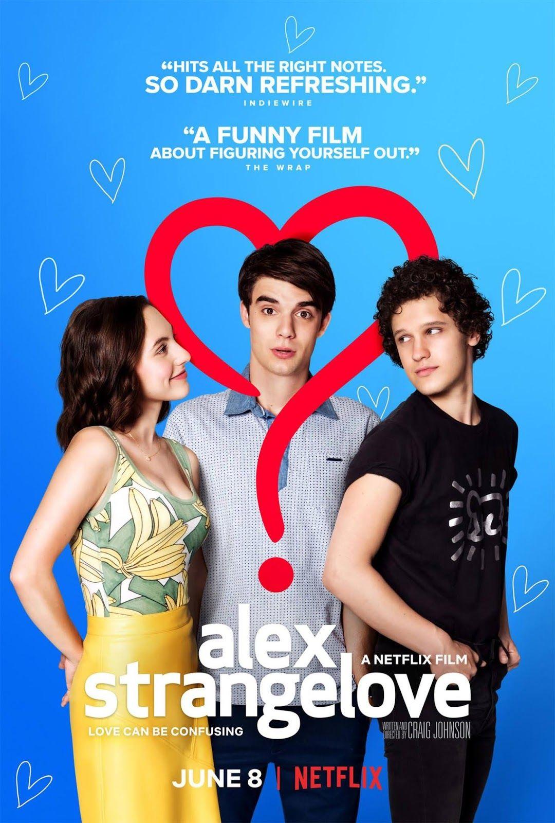 Gay Movie De Falcone
