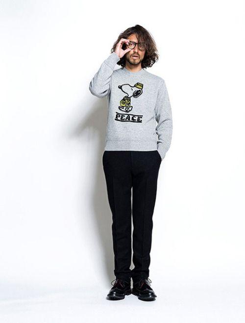 Seveskig FW16.  menswear mnswr mens style mens fashion fashion style seveskig campaign lookbook