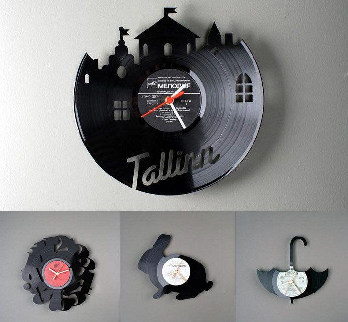 7d36166861f decoração de festa com discos de vinil - Pesquisa Google