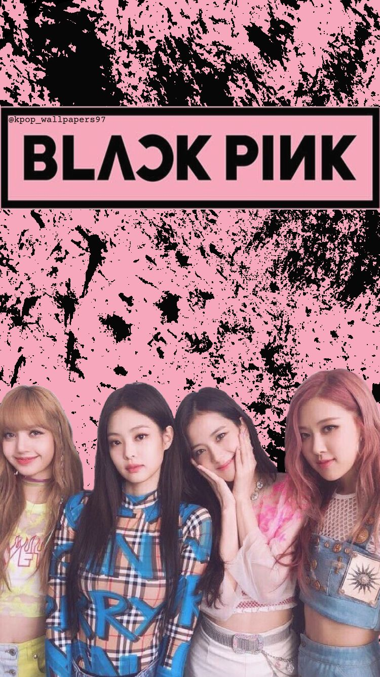 Thanks For 200 Followers Blackpink Blackpinkwallpaper Blackpinkedit Jennie Jisoo Rose Lisa Black Pink Kpop Blackpink Poster Pink Photo
