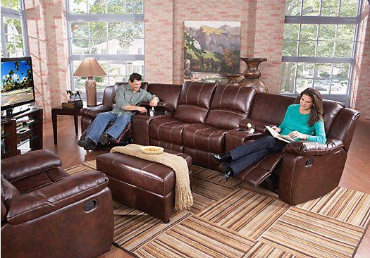 Family Room Living Room Sectional Living Room Sets Furniture Sectional Living Room Sets