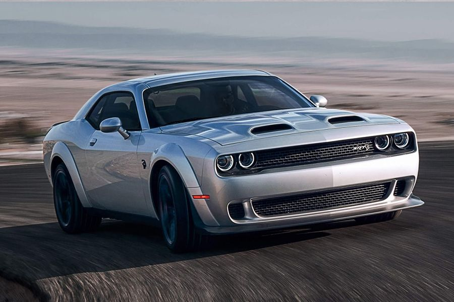 Cars Shows Luxury Sport Racing Electric More Man Of Many Hellcat Challenger Dodge Challenger Dodge Challenger Hellcat