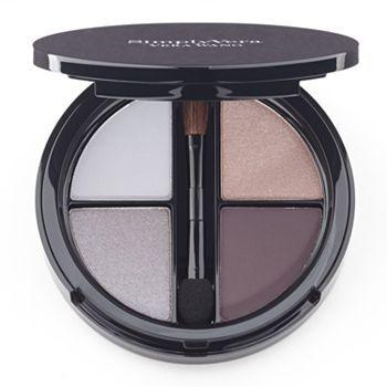 Simply Vera Vera Wang Cosmetics Limited Edition Transforming Eyeshadow Palette Simply Vera Wang Simply Vera Eyeshadow