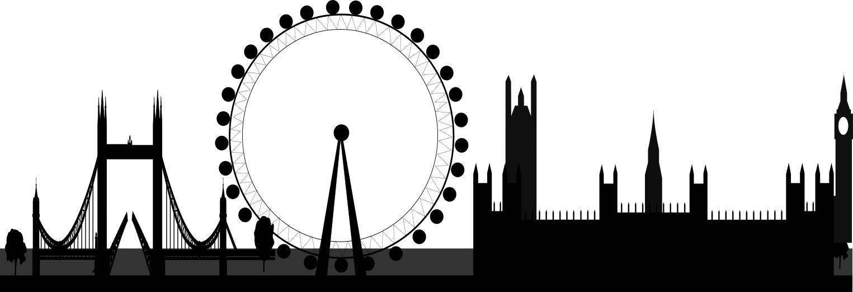 London Skyline 2 London Skyline Skyline 2 City Skyline