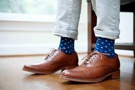 Nice Laundry Colorful Stylish Mens Socks Mens Socks Fashion