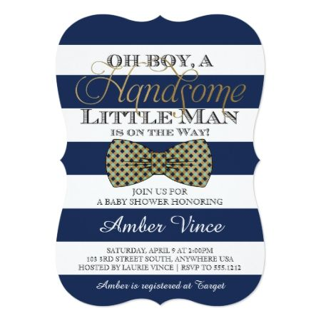 Oh boy baby shower invitation boy baby showers shower invitations oh boy baby shower invitation click to get yours right now babyshower filmwisefo