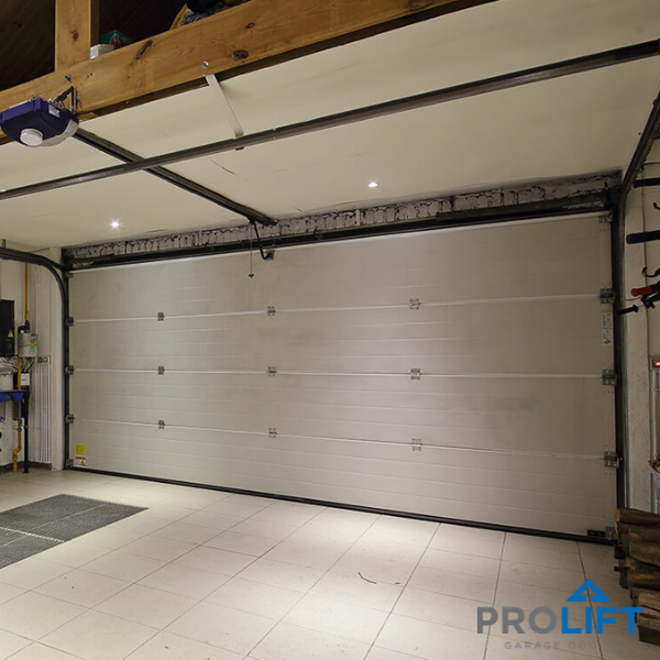 8 Tips To Simplify Your Garage Door Repair Or Installation Pro