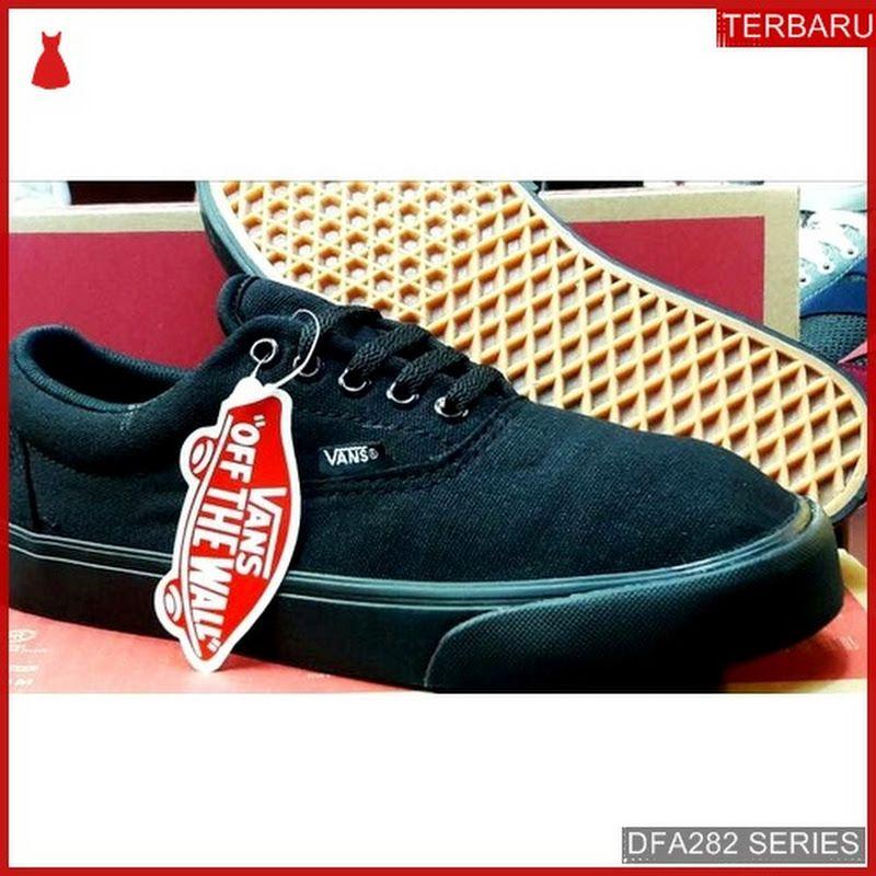 Dfa282v55 V Sepatu Sneakers Era Dewasa Women Sintesis Vans