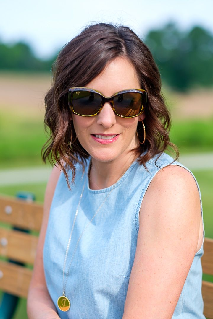 53c26e462a Update Your Summer Style with Maui Jim