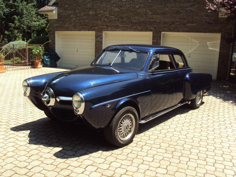 50 Studebaker Champion Coupe Ebay Motors Studebaker Hot Rods Hot Cars