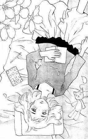 kamisama ga uso o tsuku | Tumblr