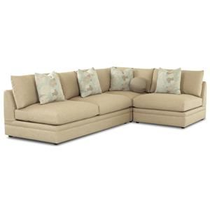 sectional sofas store dealer locator sofa store sectional sectional sofa pinterest