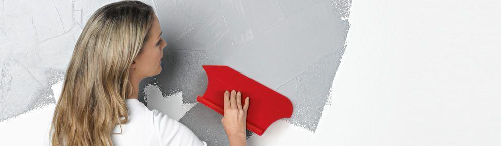 beton optik sch ner wohnen farbe industrial style pinterest sch ner wohnen farben. Black Bedroom Furniture Sets. Home Design Ideas