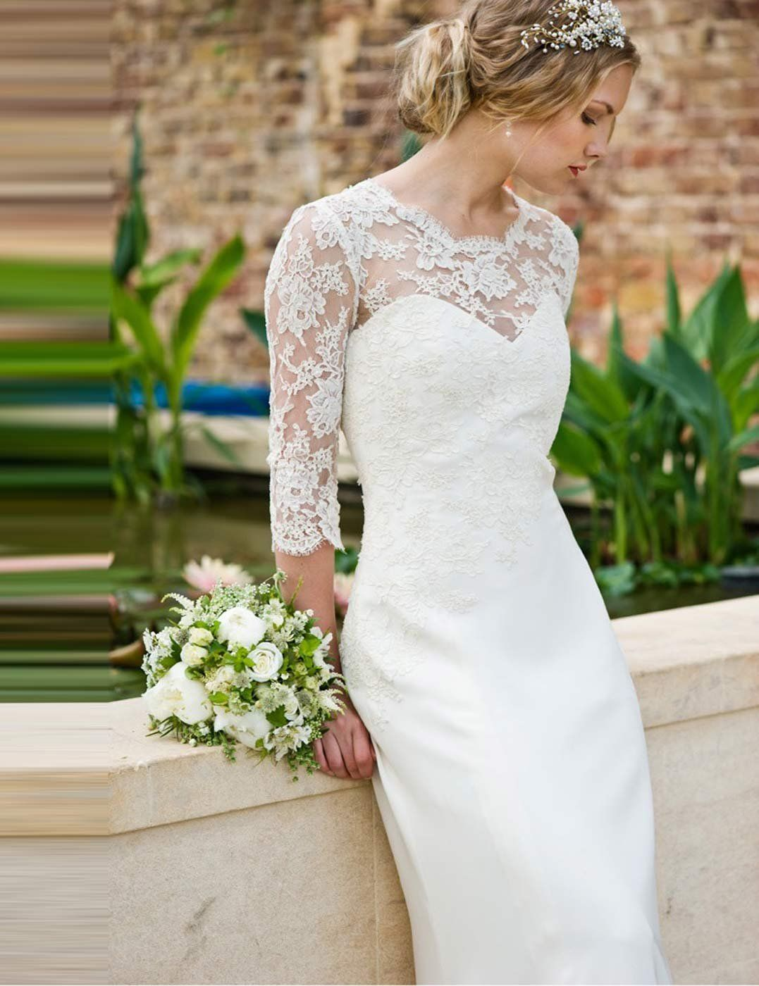 Bridal sample sales guide gowns wedding and wedding planning
