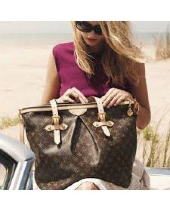 Comprar Bolsas Femininas, Bolsas Réplicas, Réplica Bolsas de Marca, Bolsa  Victor Hugo, Bolsa Louis Vuitton, Bolsa Chanel, Bolsa Gucci e Bolsa  Burberry é ... 59def1650c