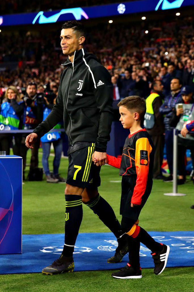 Le migliori 486 immagini su cr7   Ronaldo, Calcio, Cristiano
