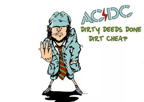 Ddddc