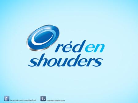 HeadAndShoulders-como-fala