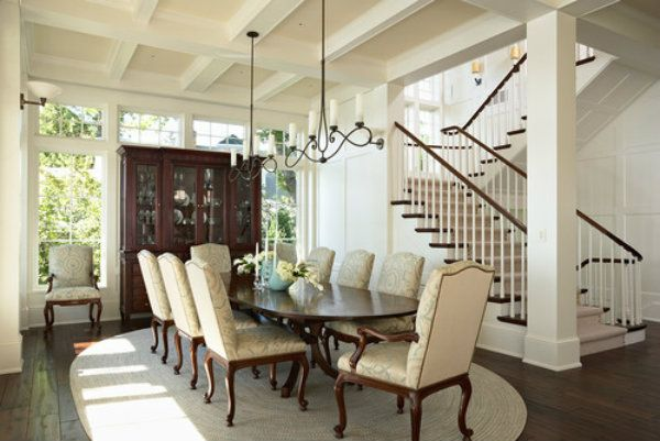 Transitional Chandeliers For Dining Room Chandeliers Design