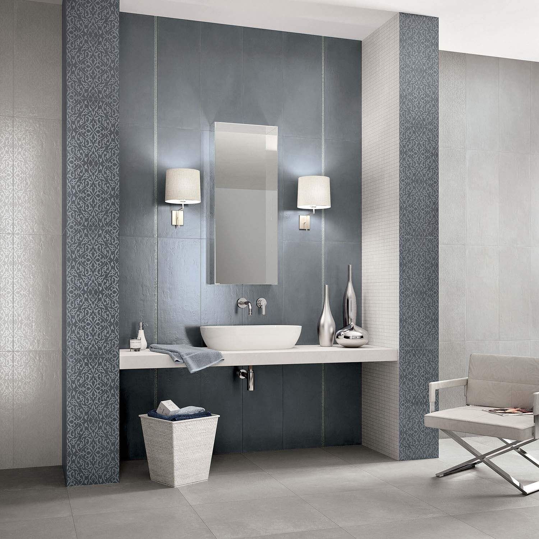 Abk Group Industrie Ceramiche S P A Bathroom Wall Tile