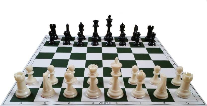 Chess Board Ile Ilgili Görsel Sonucu Satranç Chess Ve Sports