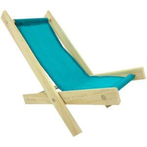 Lounge Lizard Beach Chair