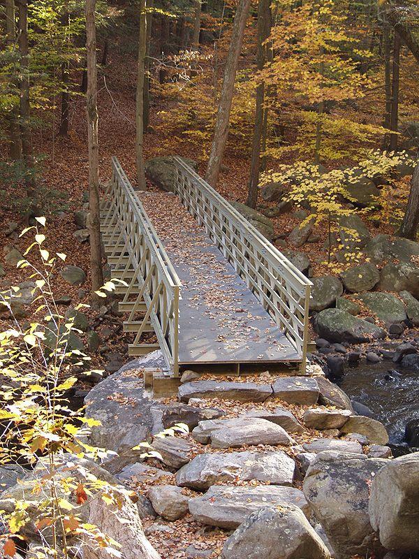 creek bridges design google search green acres pinterest bridges google search and bridge. Black Bedroom Furniture Sets. Home Design Ideas