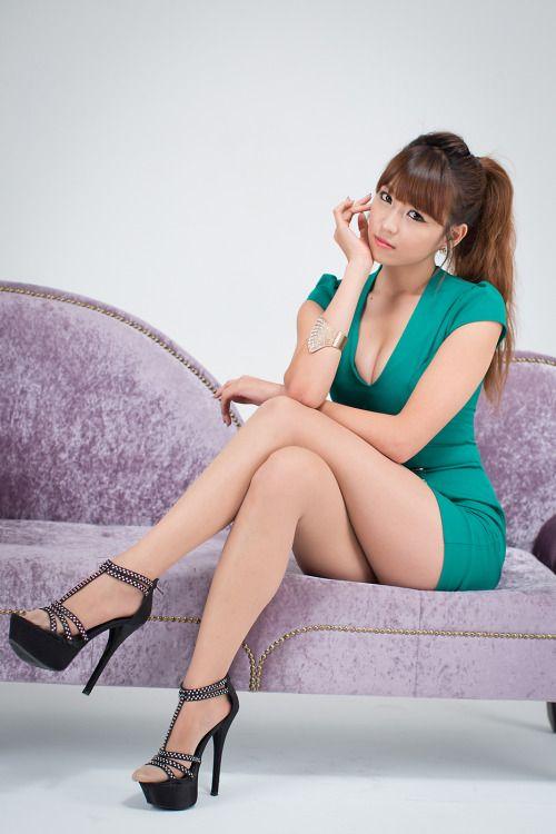 Xxx ugly woman sex pics