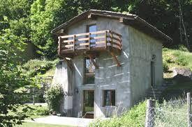 Image result for rustico tessin kaufen | Architektur ...