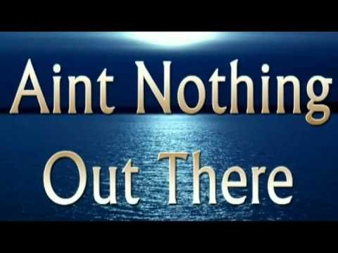Aint Nothing Out There (Hebrew Israelite Song) (+playlist)