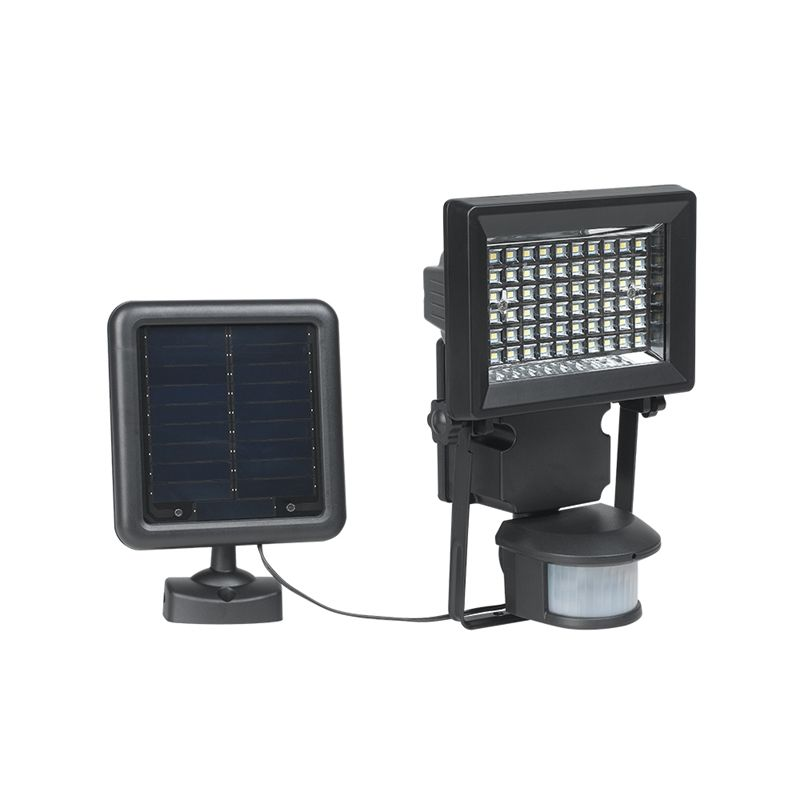 Find duracell black led solar motion security light at bunnings find duracell black led solar motion security light at bunnings warehouse visit your local store workwithnaturefo