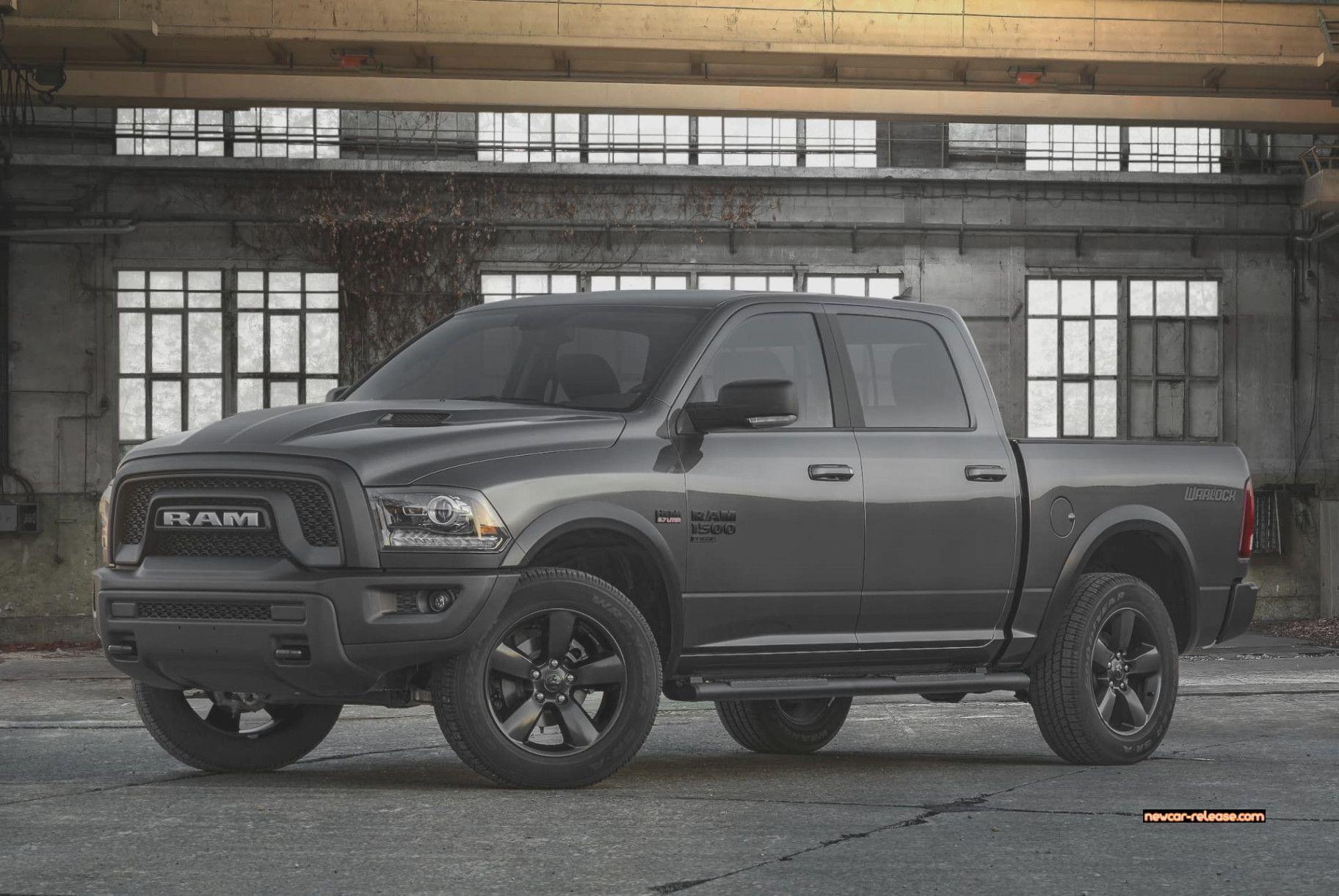 34+ Dodge built to serve inspirations