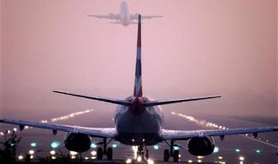 Sin acuerdo pre-Brexit la aviación caerá en un vacío jurídico