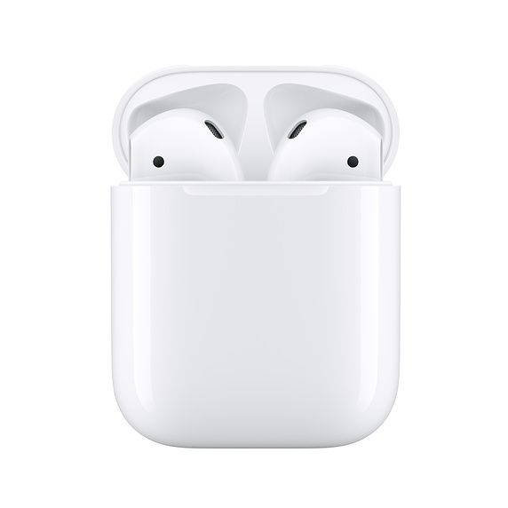 Lose One Buy One Apple S Airpods Will Be Bought Individually To Replace Lost Ones Apple Earphones Apple Retail Store Apple Support
