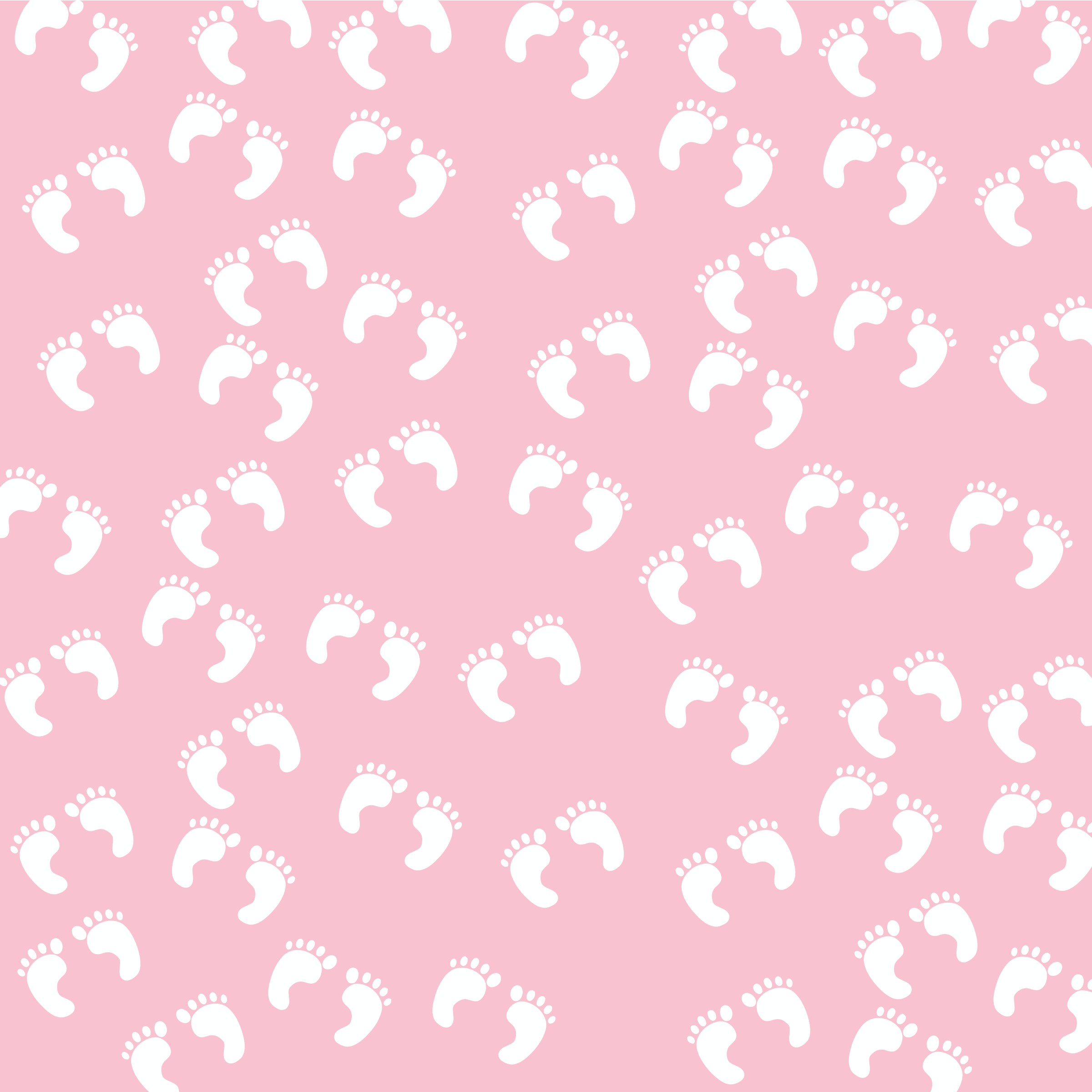 baby pink background - HD2400×2400