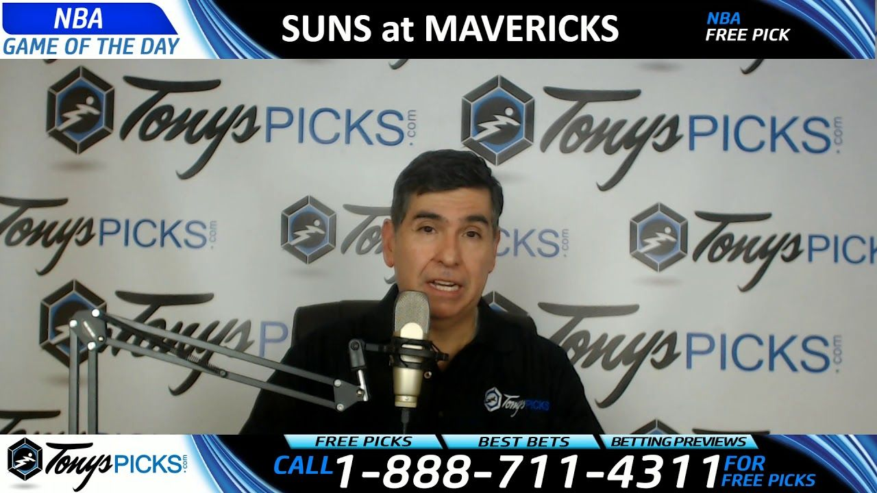 Pin on NBA PicksFree NBA Pro Basketball Picks Videos
